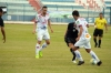 Maring� FC sofre derrota em amistoso contra a Penapolense