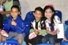 Fotos de Junior Team X Gr�mio Maring�