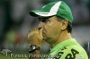 Marcelo Oliveira analisa postura do Coxa diante do Fantasma