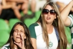 Fotos do Coritiba X Atl�tico