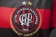 Umbro celebra conquistas do Atl�tico-PR no m�s de anivers�rio do clube